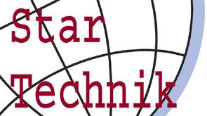 Startechnik eine Marke der Spartechnik GmbH