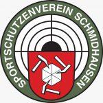 Logo der SSV Schmidhausen